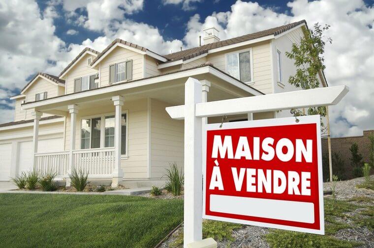 dépense liée a une location immobilière