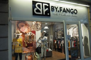 Boutique de vêtements Femme à La Roche sur Foron